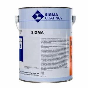 17_SigmaFast 205