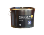 13_Scala Projekt 25