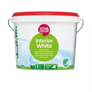 46_Vivacolor Interior White