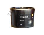 7_Scala Projekt 7