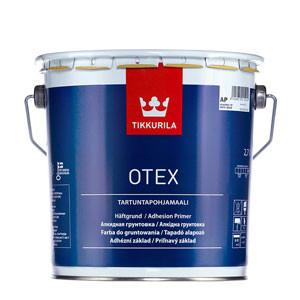 Otex_Tartuntapohjamaali_2