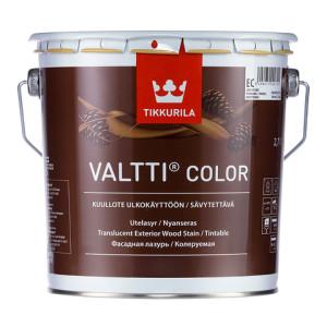 Valtti_Color_2.7L_1