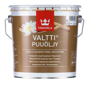 Valtti_puuoljy_2.7L_1