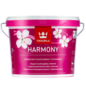 Harmony_300_3002