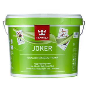 Joker_9L_1