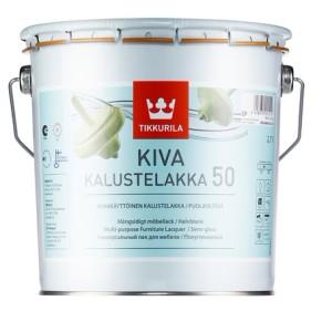 Kiva_50_2.7L_1