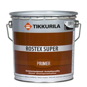 Rostex_Super_musta_3L
