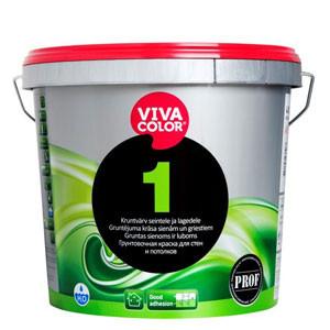 vivacolor-1-primer